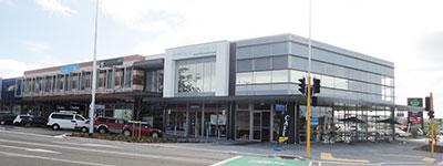 124-Hobsonville-Road