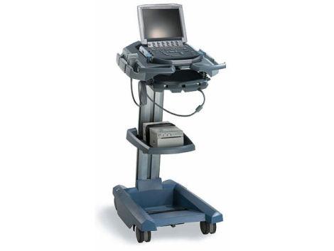 sonosite-m-turbo-ultrasound